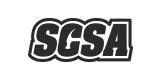 scsa-edit