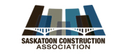 sask-construction